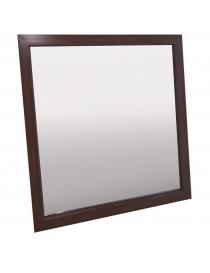 Fenêtre PVC fixé 116 x 116  cm