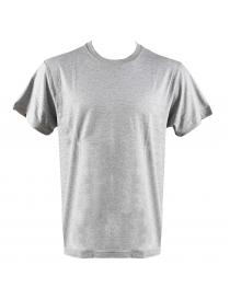 T-shirts de travail 100%...