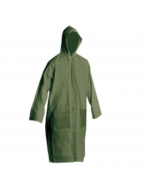 Protection anti-pluie M