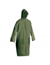 Protection anti-pluie...
