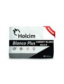 Ciment blanc Holcim Blanco...