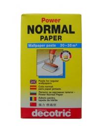 Colle à papier peint, 125 g