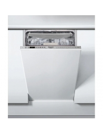 Lave-vaisselle Hotpoint...