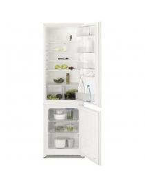 Réfrigérateur encastrable...