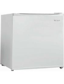 Réfrigérateur Tesla H 50 cm...