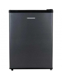 Réfrigérateur Heinner H 63...