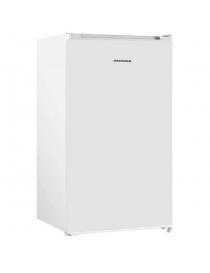 Réfrigérateur Heinner H 85...
