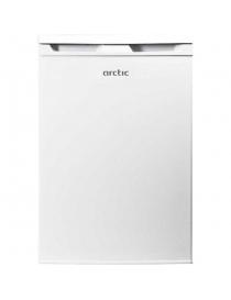 Réfrigérateur Arctic H 85...