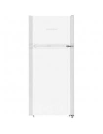 Réfrigérateur Liebherr 196...