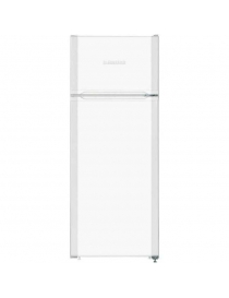 Réfrigérateur Liebherr 233...