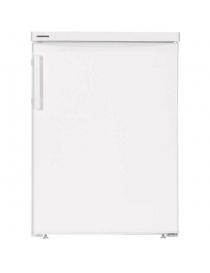 Réfrigérateur Liebherr 145...