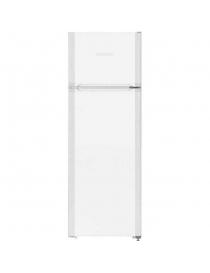 Réfrigérateur Liebherr 270...