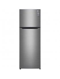 Réfrigérateur 2 portes LG...