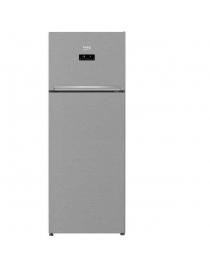 Réfrigérateur 2 portes Beko...