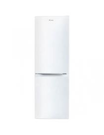 Réfrigérateur Candy 159 l,...