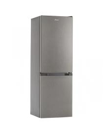 Réfrigérateur Candy 157 l,...