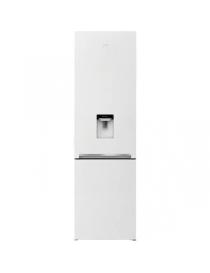 Réfrigérateur Beko 386 l,...