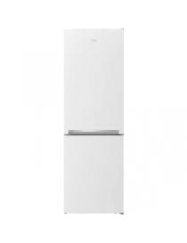 Réfrigérateur Beko 343 l,...