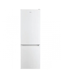 Réfrigérateur Candy 305 l,...