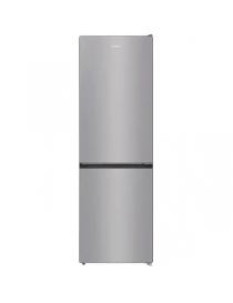 Réfrigérateur Gorenje 314...