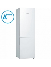 Réfrigérateur 2 portes...