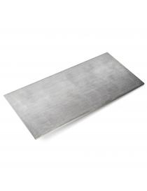Plaque de ciment légère...