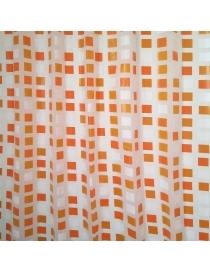 Rideau de douche, 180 x 200 cm