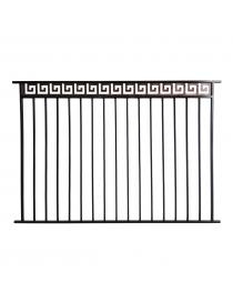 Panneau de clôture 2000 x...