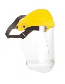 Masque de protection, 34 x...