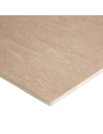 Plaque de bois 1220 x 610 x...