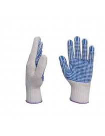 Gants de protection  EM21.1...