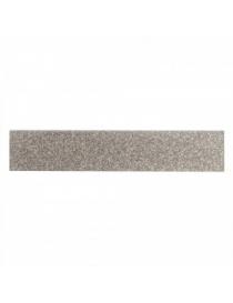 Tablette granit...