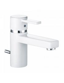 Robinetterie de lavabo Kludi