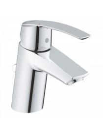 Robinetterie de lavabo 122...