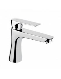 Robinetterie de lavabo 16.8 cm