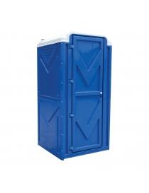 Toilettes mobiles Martplast