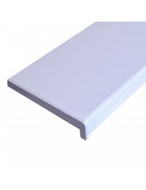 Tablette d'intérieur PVC...