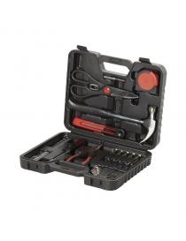 Set d'outils de 41 pièces
