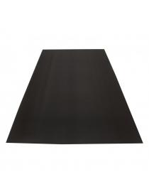 Tôle noire métal 0,8 mm X...