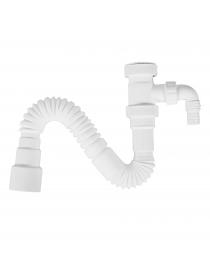 Tuyau de drainage flexible