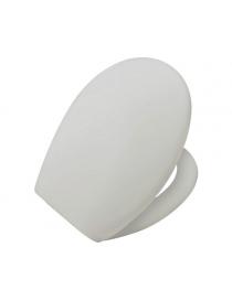 Siège de WC thermoplastique...
