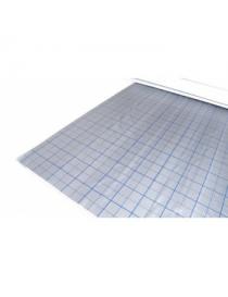 Isolation du sol Tacker 20 mm
