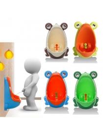 Urinoir pour Enfant