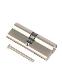 Cylindre en laiton 40-40 mm