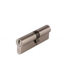 Cylindre en laiton 40-45 mm
