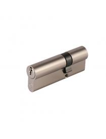 Cylindre en laiton 30-50