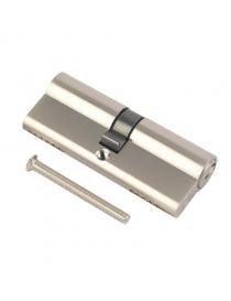 Cylindre en laiton 35-35