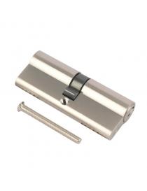 Cylindre en laiton 40-50