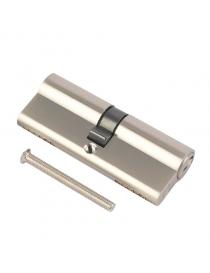 Cylindre en laiton 30-40