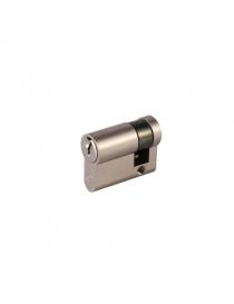 Cylindre en laiton 30-10 mm